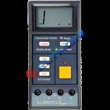 Megometro MI60 Minipa MI-60