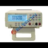 Multimetro Digital de Bancada MDM8145  Minipa MDM-8145