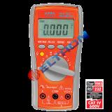 Multimetro Digital ET2510 Minipa